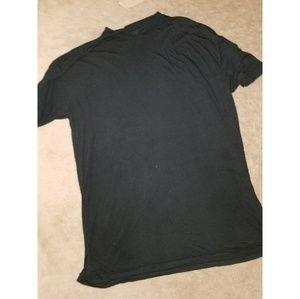 see thru sleep shirt